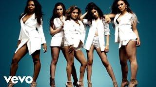 getlinkyoutube.com-Fifth Harmony - BO$$ (BOSS)