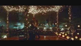 getlinkyoutube.com-Bella and Edward -We Belong Together