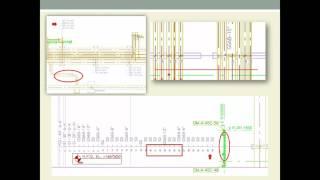 getlinkyoutube.com-AVEVA PDMS DRAFT / FADP - Introduction