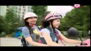 Girl by Girl Part [10/10] Final Episode