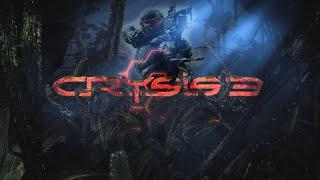 getlinkyoutube.com-Alienware 15 2015 Gameplay GTX 970M  - Crysis 3