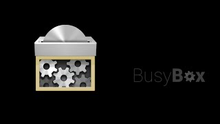 getlinkyoutube.com-Instalar Busybox Pro en Android Lollipop