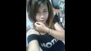 getlinkyoutube.com-เที่ยว ผับ ไหมไทย (& โคโยตี้)