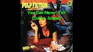 getlinkyoutube.com-Pulp Fiction Soundtrack (HQ)