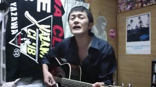 getlinkyoutube.com-アイラブユーOK 矢沢永吉弾き語りカバー