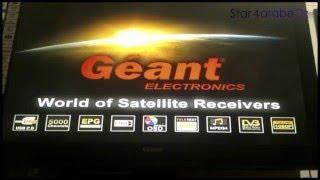 getlinkyoutube.com-تفليش اجهزة الجيون géant وطريقة اضافة ملف القنوات و ادخال قناة الارضية اليه