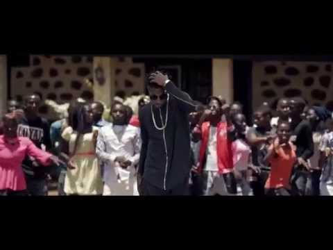 Eddy Kenzo and Tip Swizy | Shake Your Body (Video) @EddykenzoUg