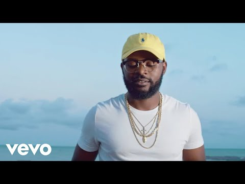 Falz - Jeje (Official Video)
