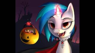 getlinkyoutube.com-My Roommate is a Vampire pt.1