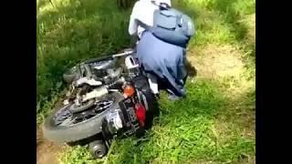 Bokeh Video Full Hd   Sma Dalam Kebun