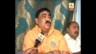 Anubrata Mondal on Booth loot, claimed BJP women workers snatched ballot box