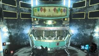 getlinkyoutube.com-【BO3:ゾンビ】The Giant  〜特殊ウェポン(アナイアレーター)入手法〜