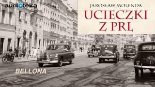 getlinkyoutube.com-Słuchaj za darmo - Ucieczki z PRL   audiobook