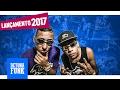 Bonde R300 - Oh Nanana DJ CK Lançamento 2017