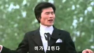 getlinkyoutube.com-김상진 - 이정표없는거리