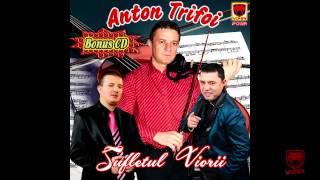 Anton Trifoi - Joc tiganesc