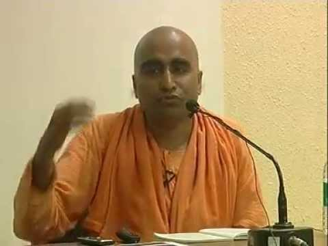 Katha Upanishad Death with a Difference Narasimhananda 35