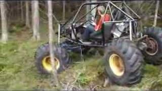 getlinkyoutube.com-Tube buggy shakedown