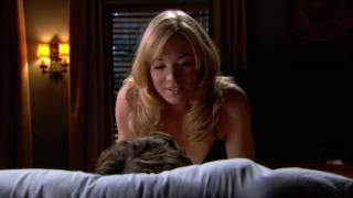getlinkyoutube.com-Sarah seduces Chuck in 2x12 [HD]