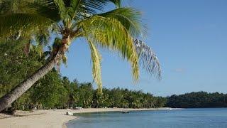 getlinkyoutube.com-Trip in Fiji and Yasawa shot in 4k UHD