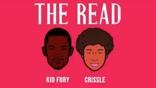 getlinkyoutube.com-Kid Fury & Crissle's The Read Podcast: Duel in Dubai (LSN Podcast)