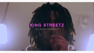 getlinkyoutube.com-King Streetz - All Right (Freestyle) Shot by @LarryFlynt_