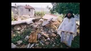 getlinkyoutube.com-Русский Ангел фильм второй серия 3 - Весь мир погубит выгода