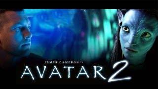 getlinkyoutube.com-Avatar 2 und mehr - Geile Filme 2015/2016 - Teil 1 | Behaind