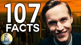 getlinkyoutube.com-107 The Purge Facts You Should Know (@Cinematica)