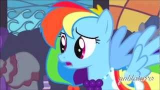 getlinkyoutube.com-Rainbowdash and Soarin - Haven't had enough
