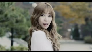 getlinkyoutube.com-GIRLS' GENERATION 소녀시대_Paradise (feat. Suho+Chanyeol of EXO)_Music Video