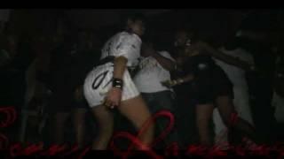 getlinkyoutube.com-Sonny Ranking Black & White Party