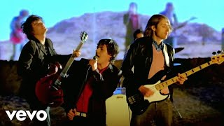 getlinkyoutube.com-The Killers - Somebody Told Me