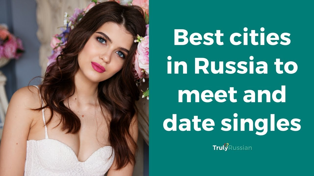Www dating city russian