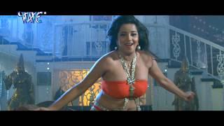 getlinkyoutube.com-HD ना होश है ना खबर - Raja Babu - Hot Monalisa & Dinesh Lal Yadav - Bhojpuri Hot Songs 2015 new