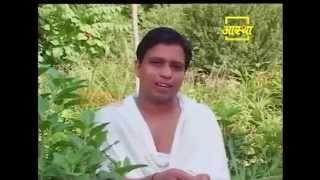 getlinkyoutube.com-Ayurvedic use of Winter Cherry (Ashwagandha)