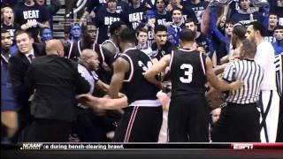 getlinkyoutube.com-College Basketball Fight.