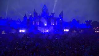 getlinkyoutube.com-Tomorrowland 2015 | Hardwell