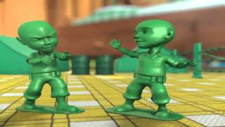 getlinkyoutube.com-Upin and Ipin - Kembara Kecil Kecilan Episode