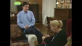 getlinkyoutube.com-Μαμά και γιος (2002) 14ο Επεισόδιο [Η Επόμενη Μέρα]