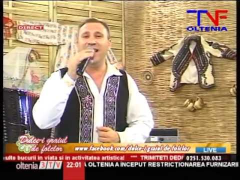 Cornel Cojocaru - Tot ce am facut in viata - Muzica populara si de petrecere noua  2014 - Live