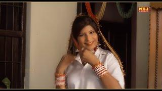 getlinkyoutube.com-New Haryanvi DJ Song 2016 #Jhol Daman Ki # झोल दामण की # Bholu Jassia # Sonu Bajana # Pooja Hooda