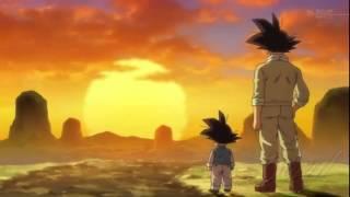 getlinkyoutube.com-(No Completo)Dragon Ball Super Capitulo 1 Español PARODIA (Duracion de 3 minutos)