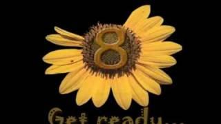 getlinkyoutube.com-Present Continuous Listening Quiz