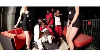 "getlinkyoutube.com-""2 Legited 2 Quited"" Sauce Walka ft. Flame (OFFICIAL VIDEO)"