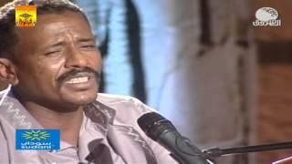 getlinkyoutube.com-محمد النصري - يا دنيا