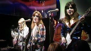 getlinkyoutube.com-Sweet - Blockbuster - Top Of The Pops 25.01.1973 (OFFICIAL)