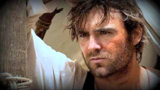 getlinkyoutube.com-Dustin Clare The Goddess
