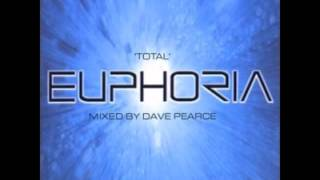 getlinkyoutube.com-Total Euphoria Disc 1.18. PPK - ResuRection (Space Club mix)