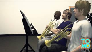 getlinkyoutube.com-مدرسة موسيقا تبلغ 23عاماً تضاجع فتاً يبلغ 18عاماً